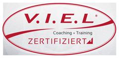 VIEL-Profil-Link_Susanne Lübben