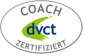 dvct-Coach-Profil-Link_Susanne Lübben