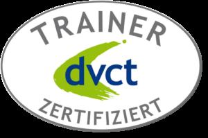 dvct-Trainer-Profil-Link_Susanne Lübben